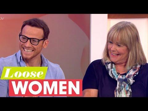 Loose Women And Men Reveal Their Outdoor Sex Stories   Loose Women & Men