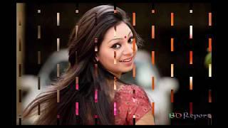 অশ্লীল চলচ্চিত্র প্রযোজনা করবেন প্রভা! Prova And Nayeem Secret Video Top News -online bangla news