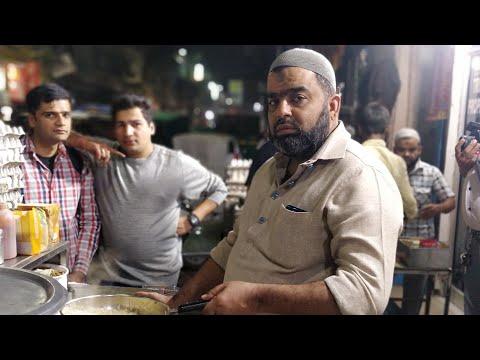 Xxx Mp4 Legend Of Khan Best Omelette Street Food Delhi Hmm 3gp Sex