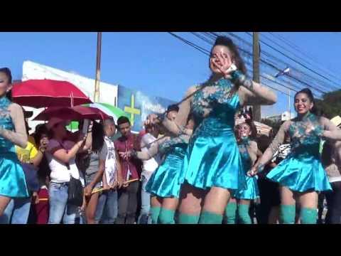 Xxx Mp4 Lindas Palillonas Instituto Central Vicente Caceres Honduras 2016 3gp Sex