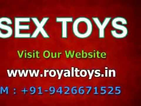 Sex Toys  in  Surat, Sex Toys  in India, +91-9426 67 1525,   www.royaltoys.in