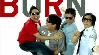 penge naman ako nyan - itchyworms :))