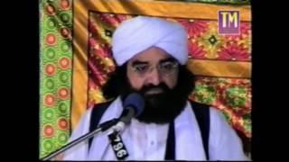Full Speech of PIR Naseer Ud Din Naseer R.A Golra Shareef on iLm - علم