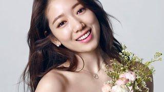 "(Park Shin hye) ""أفضل مسلسلات الممثلة الكورية ""باك شن هي"