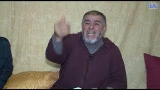 الشيخ عبد الله نهاري زوجتي تعيش الخوف دائما فهجرتها في الفراش هل علي من ذنب ؟