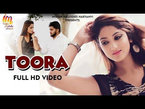 Xxx Mp4 Tora Latest Haryanvi Song Miss Ada Haryanvi Song 2017 Mor Music 3gp Sex