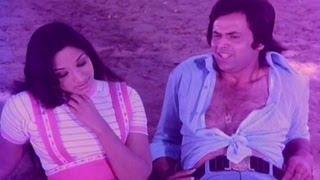 Dil Kya Kare   Video Song   Julie