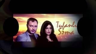Tufanlı Sema serial (soundtrack) - 2015