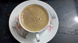 instant bru coffee