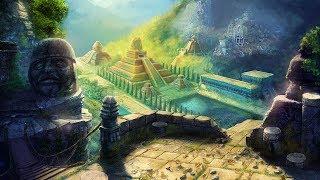 Teotihuacán LES TRÉSORS DE LA CITÉ DES DIEUX - Documentaire HD