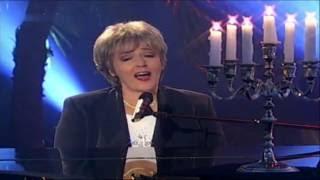 Hanne Haller - Samstag Abend 2003