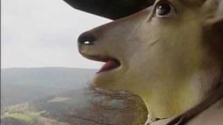 Het Hert en Jos Bosmans - Het peulengaleis