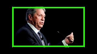 TODAY NEWS - CSX ceo harrison died a few months into the turnaround effort railroads
