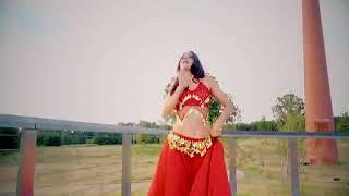 اجمل رقص هندي على اغنية هندية بتجنن