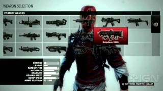 Brink  - IGN Live E3 2010 and free download.flv