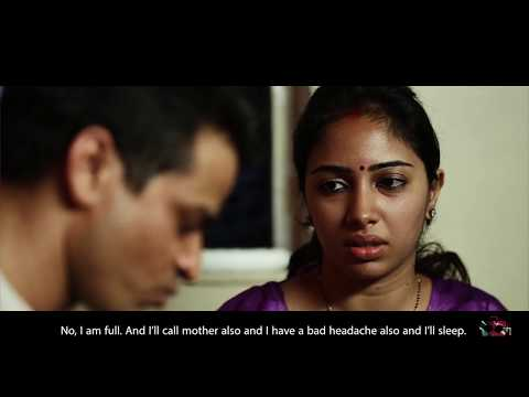 Khalish - Short Film on Anti Marital Rape