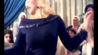 رقص خاص من اخت العريس 2013