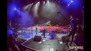 Dropkick Murphys  Im Shipping Up To Boston Live At Resurrection Fest Eg 2017