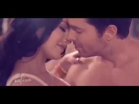 Xxx Mp4 Sunny Leone New Hot Video Add Of Manforce Condom 3gp Sex