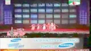 Lal Tip 2012  Bangla Movie by Ibrar Tipu and Nancy HD.wmv
