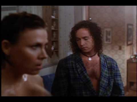 Son-In-Law (1993) Trailer