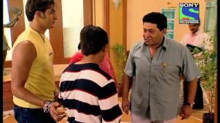 Ayushmaan - Episode 6
