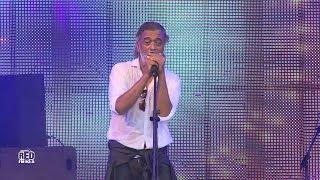 O sanam - Lucky Ali - Red Live Unwind