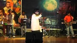 Mama Giya Mase..Tasan Bappa..Faheel Naethra Somisada Maega Blast Kuwait (KVP VIDEO)