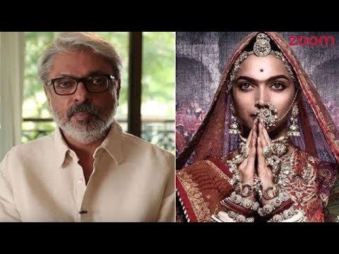 Sanjay Leela Bhansali To Postpone 'Padmavat' Once Again? | Bollywood News
