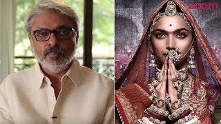 Sanjay Leela Bhansali To Postpone