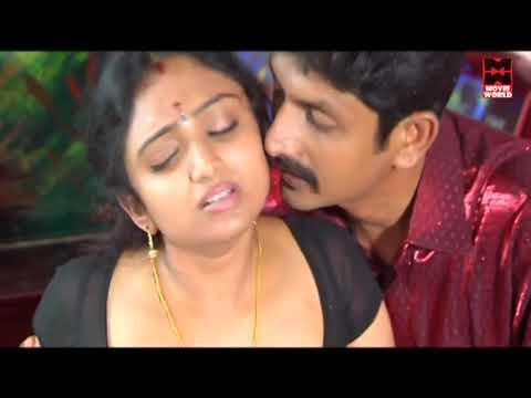 Xxx Mp4 Waheeda Actress Movie Scenes Romanatic 3gp Sex