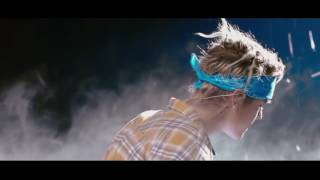 DJ Snake feat. Justin Bieber - Let Me Love You (Video Official)