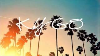 New Best Of Kygo Mix | 2017 | Special Summer Mix |