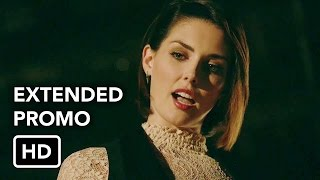 The Originals 4x09 Extended Promo