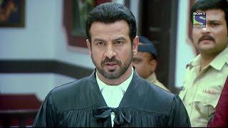 Rahasya Kale Jaadu Ka - Episode 308 - 30th March 2014