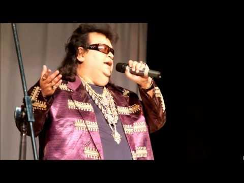Bappi Lahiri Hindi Dance Songs Free Download