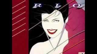 Duran Duran - Rio Part II