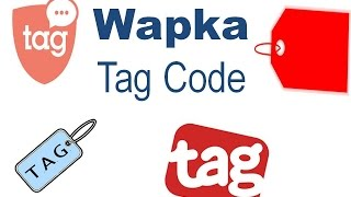 Wapka Tag Code For Improve Your Site SEO