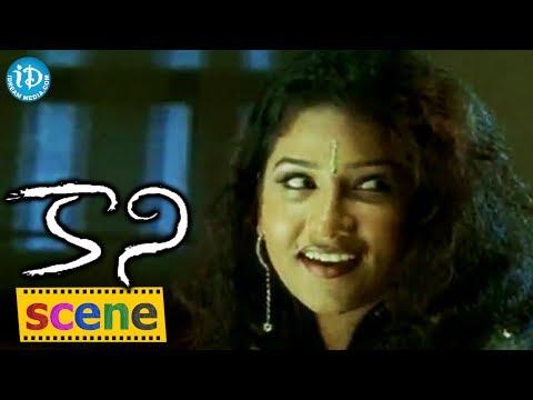 Xxx Mp4 Jyothi Sai Kiran Introduction Scene Kaani Movie 3gp Sex