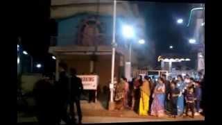 Tanu.Weds.Avinash.The Bara jatri 7 12 2014