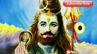 mari parwati Thare kai jach || new bhajan|| rajathani song
