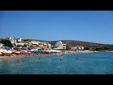 Xxx Mp4 Potos Beach Thassos 3gp Sex