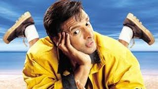Bollywood Full Movies – Jajantaram Mamantaram Full Movie - Hindi Movies - Javed Jaffrey Comedy Movie