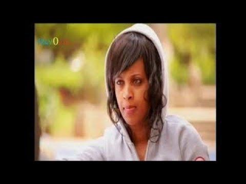 Xxx Mp4 SALEM TESFAYE SHEBELU Ethiopian Drama Amharic Amharic Drama Ethiopian 3gp Sex