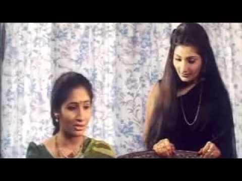 Xxx Mp4 Waptubes Com Tamil Romantic Scenes Mallu Aunty Romance With Young Boy Masala HD Scene Tamil Scenes 3gp Sex