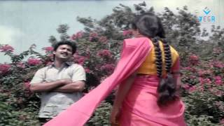 Raagala Sigalona Sirimallivi Video Song - Ankitham