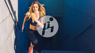 2018 Best and New Running, Jogging and Music for Fitness and sports