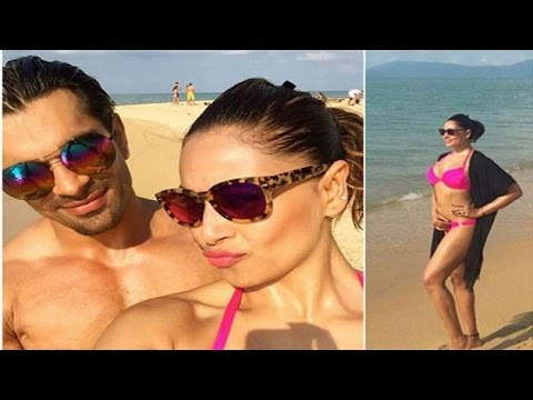 Xxx Mp4 Lovely And Lively Bipasha Karan's New Year Getaway In Sydney 3gp Sex