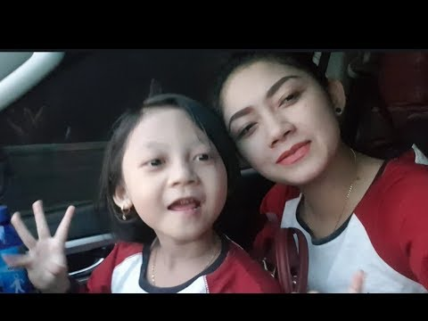 Xxx Mp4 Ratna Antika Junior Vlog Keliling Kota Tanggulangin Sidoarjo 3gp Sex