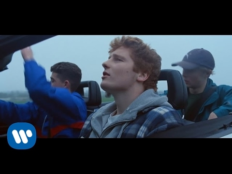 Xxx Mp4 Ed Sheeran Castle On The Hill Official Video 3gp Sex